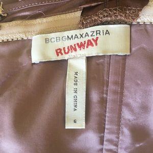 BCBG MAXARIAZRIA Dress